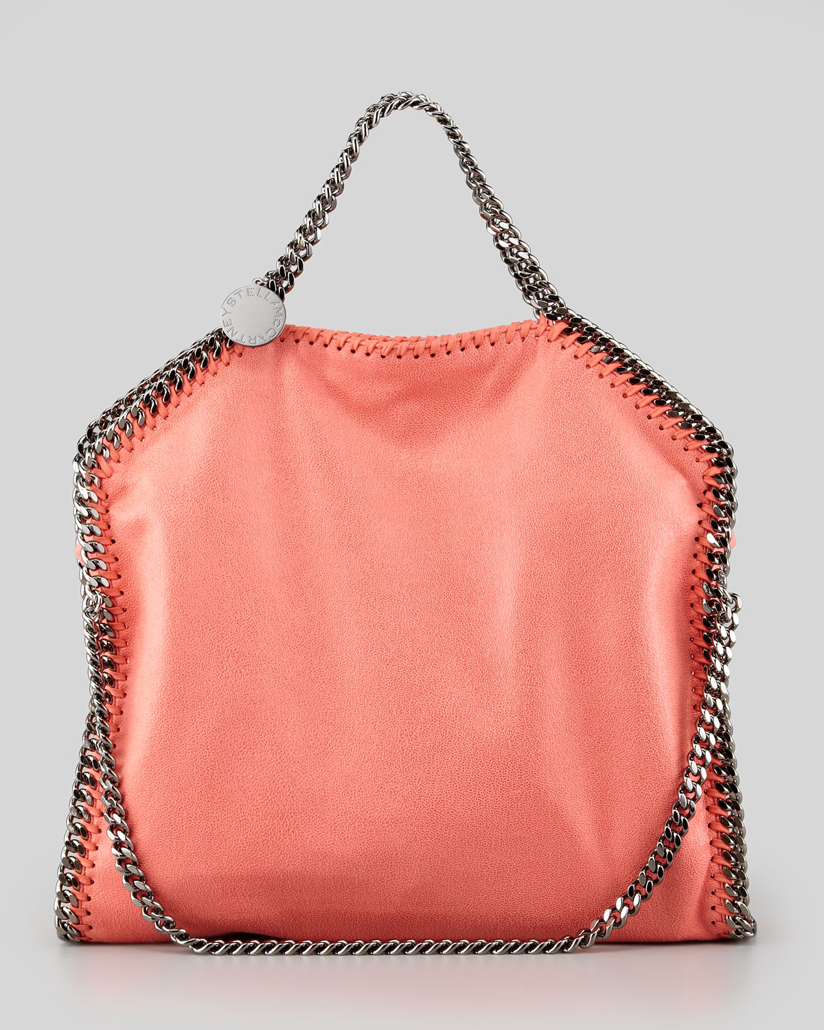 Purses With Chain Handles