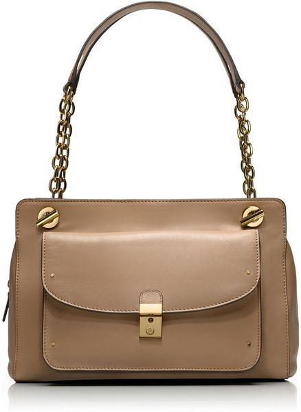 Priscilla Shoulder Bag Tory Burch 15