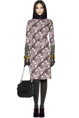 Tory Burch Dagny Dress - Lyst