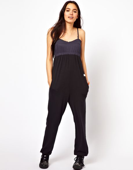 Cool 26 Luxury Adidas Women Jumpsuit U2013 Playzoa.com