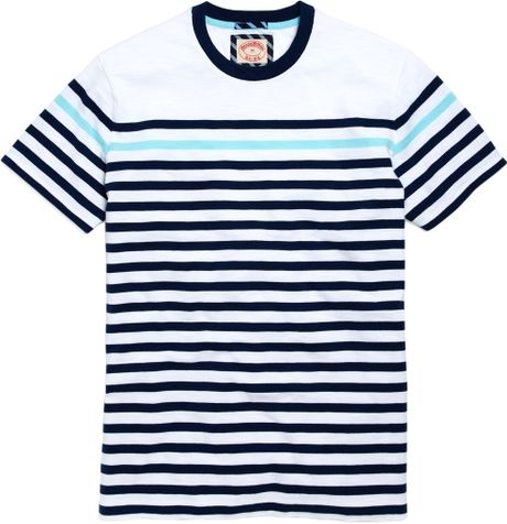 ASOS DESIGN skinny fit stripe shirt in white & navy. £ River Island shirt with stripes in black. Tommy Hilfiger short sleeve slim fit shirt buttondown icon stripe detail flag logo in blue marl. £ ASOS DESIGN casual skinny short sleeve oxford in light blue. £ Only & Sons Short Sleeve Slim Fit Stretch Cotton Shirt.