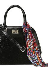 Love Moschino Tote Bag - Lyst