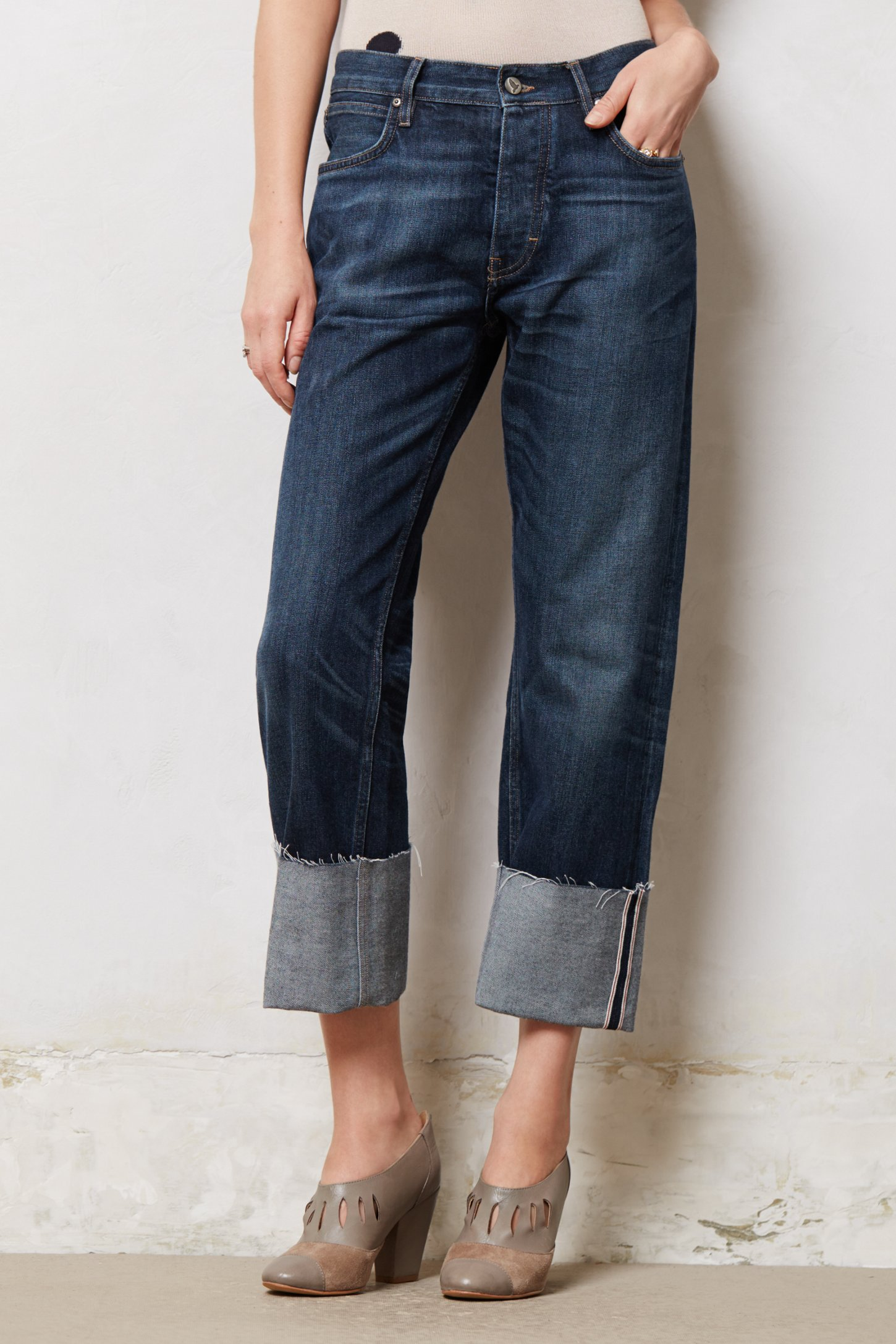 Teen tits petite slouch jeans river mail order