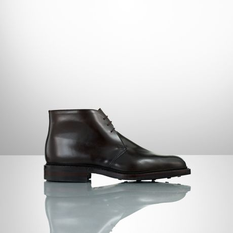 ralph-lauren-brown-gianni-cordovan-boot-product-2-12313135-632067819_large_flex.jpeg