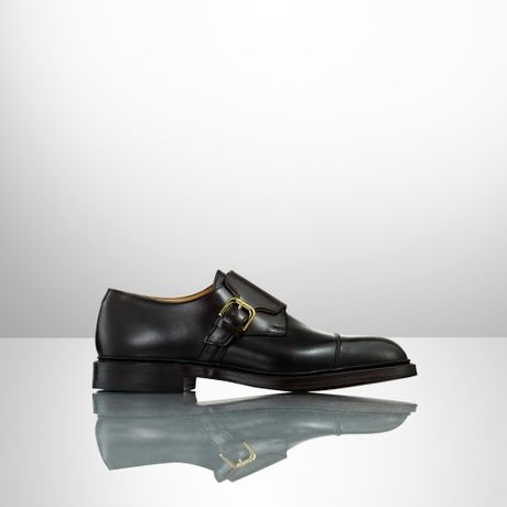ralph-lauren-brown-lincolnshire-cordovan-shoe-product-2-12313462-660931018_large_flex.jpeg