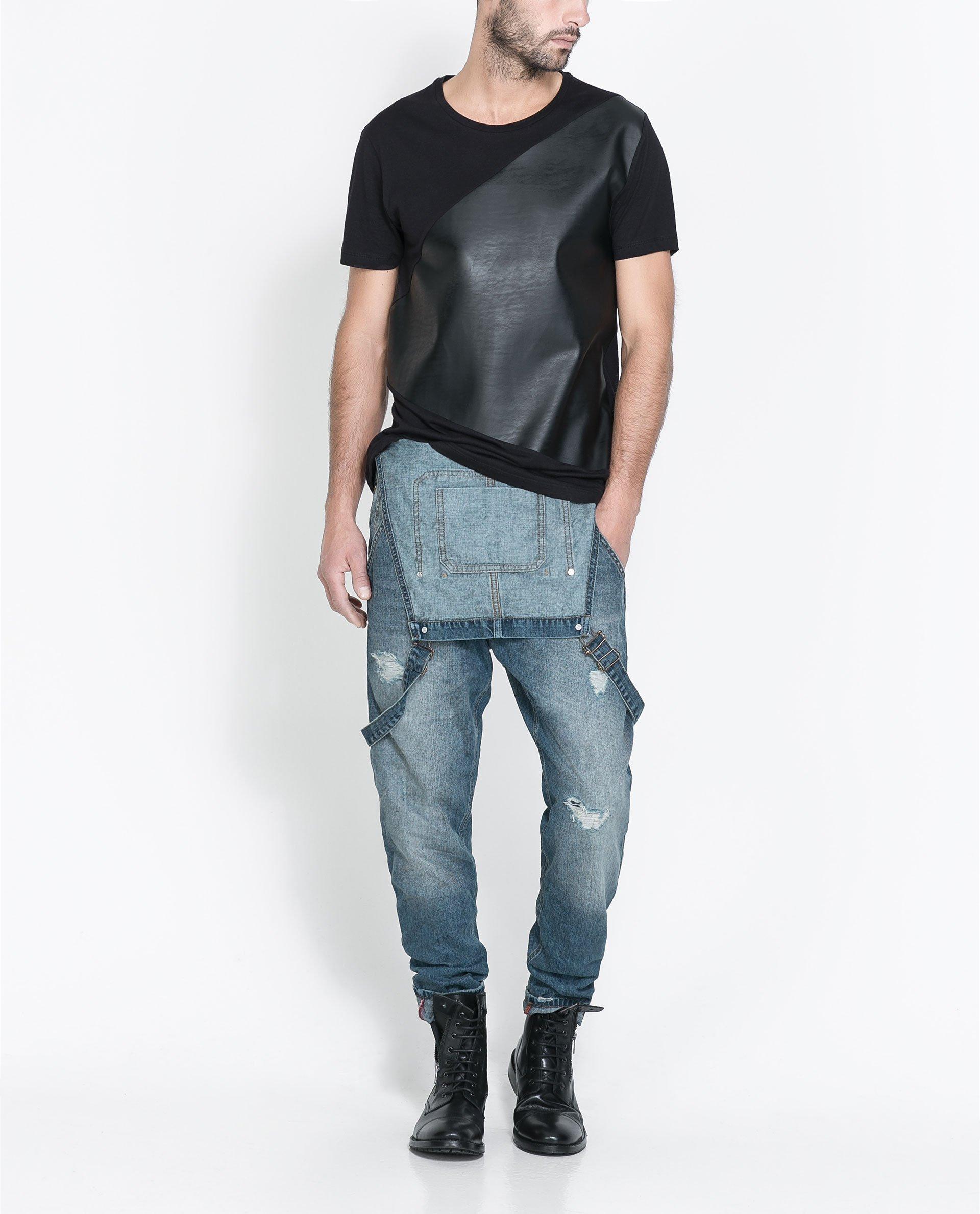 True Religion Cheap Jeans Mens