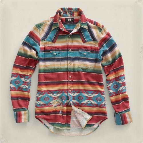 Michael Kors Shirt For Men