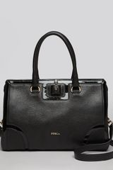 Furla Tote Margot Large Shopper - Lyst