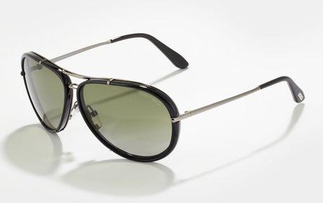 14ff91b2bf Tom Ford Mens Polarized Sunglasses - Bitterroot Public Library