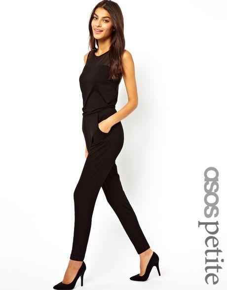 Fantastic   Shoes Amp Accessories Gt Women39s Clothing Gt Jumpsuits Amp