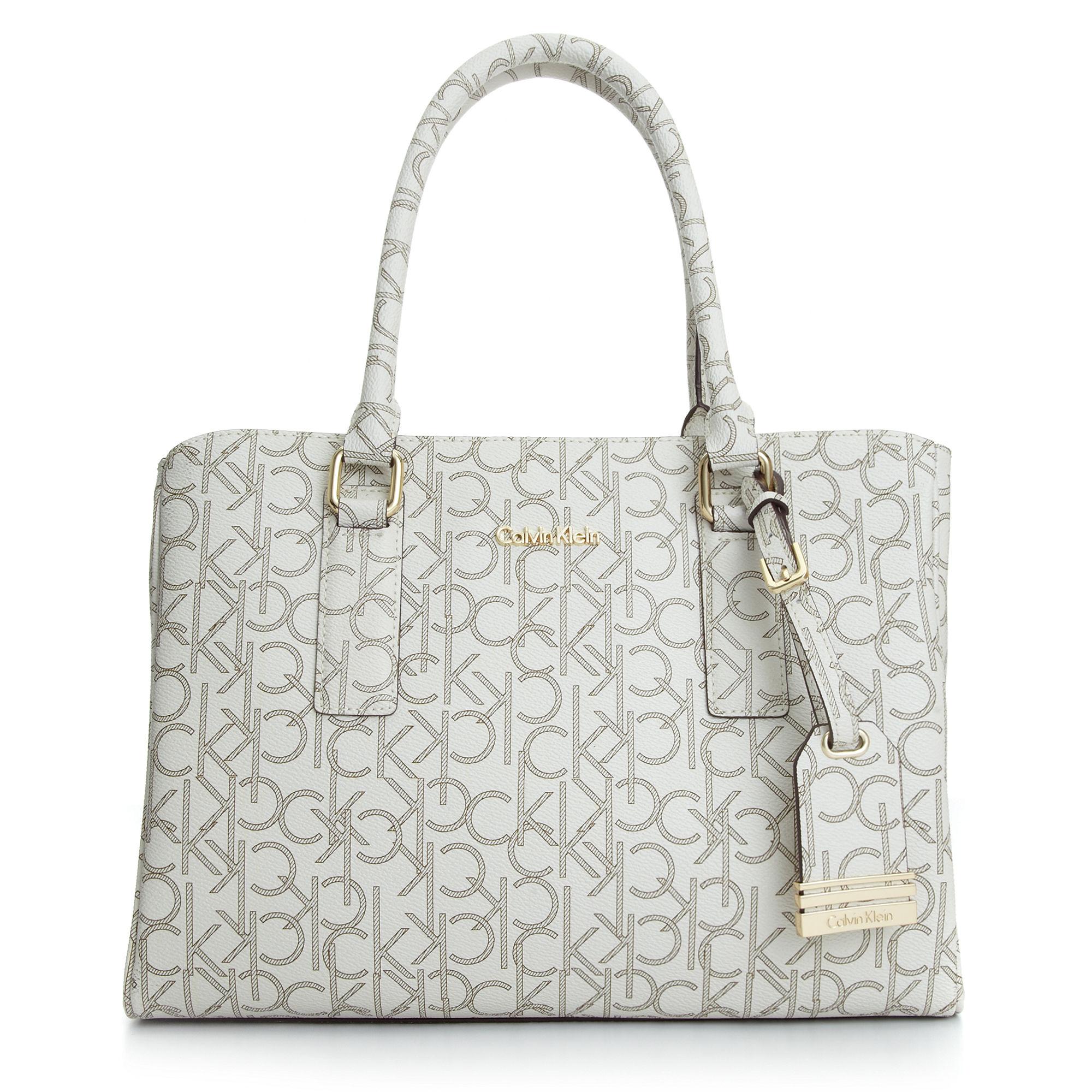 Louis Vuitton Reisegepäck