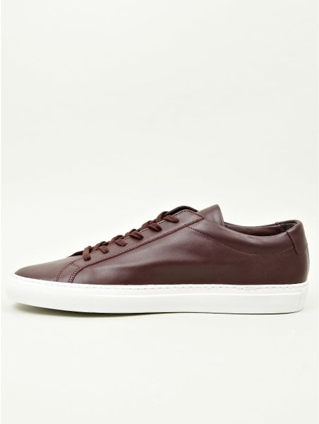 - common-projects-oxblood-mens-oxblood-original-achilles-white-sole-leather-sneakers-product-2-12448204-663837476_large_flex