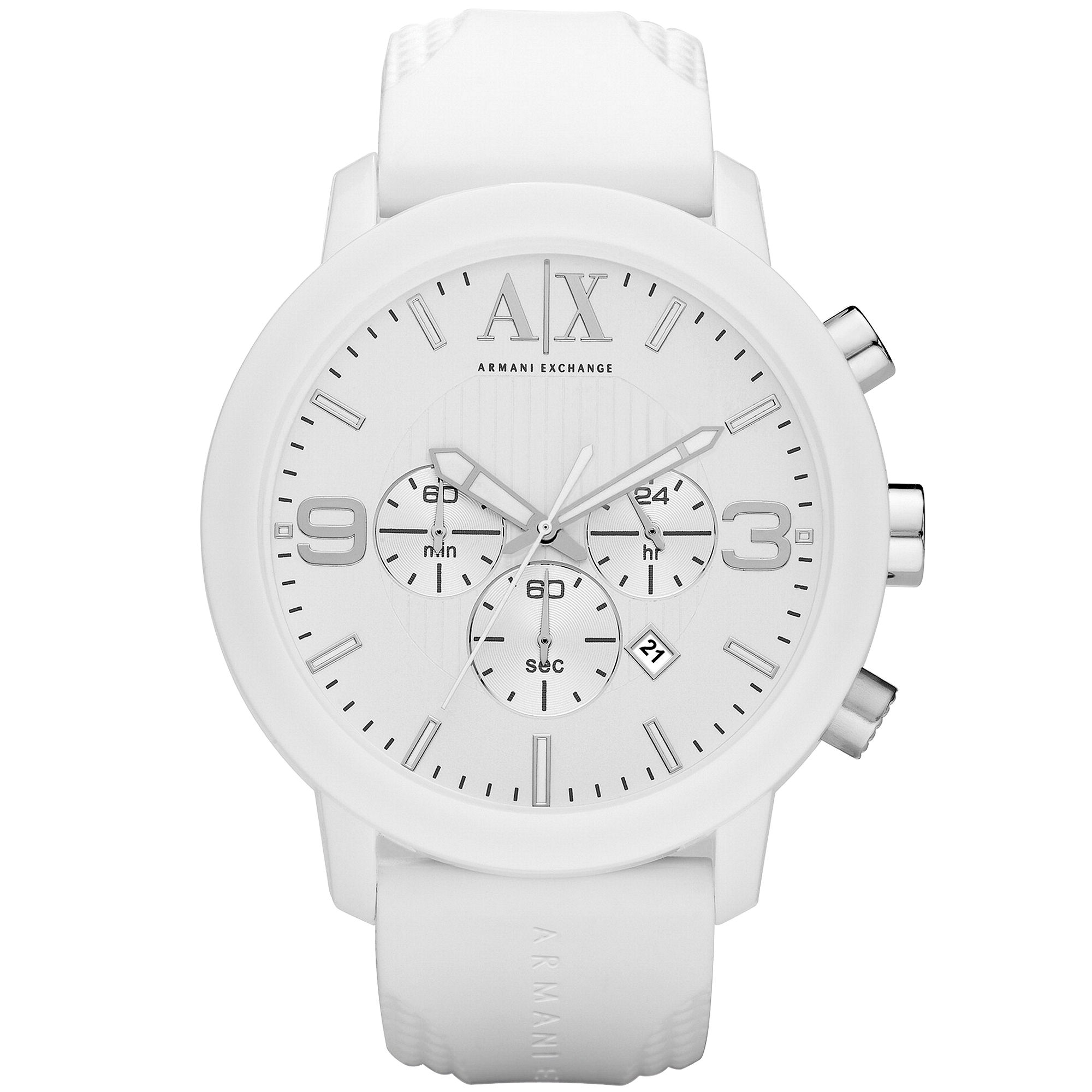 watches at mens zso ac white free men zappos shipped clhxauibdsabauicaweiga