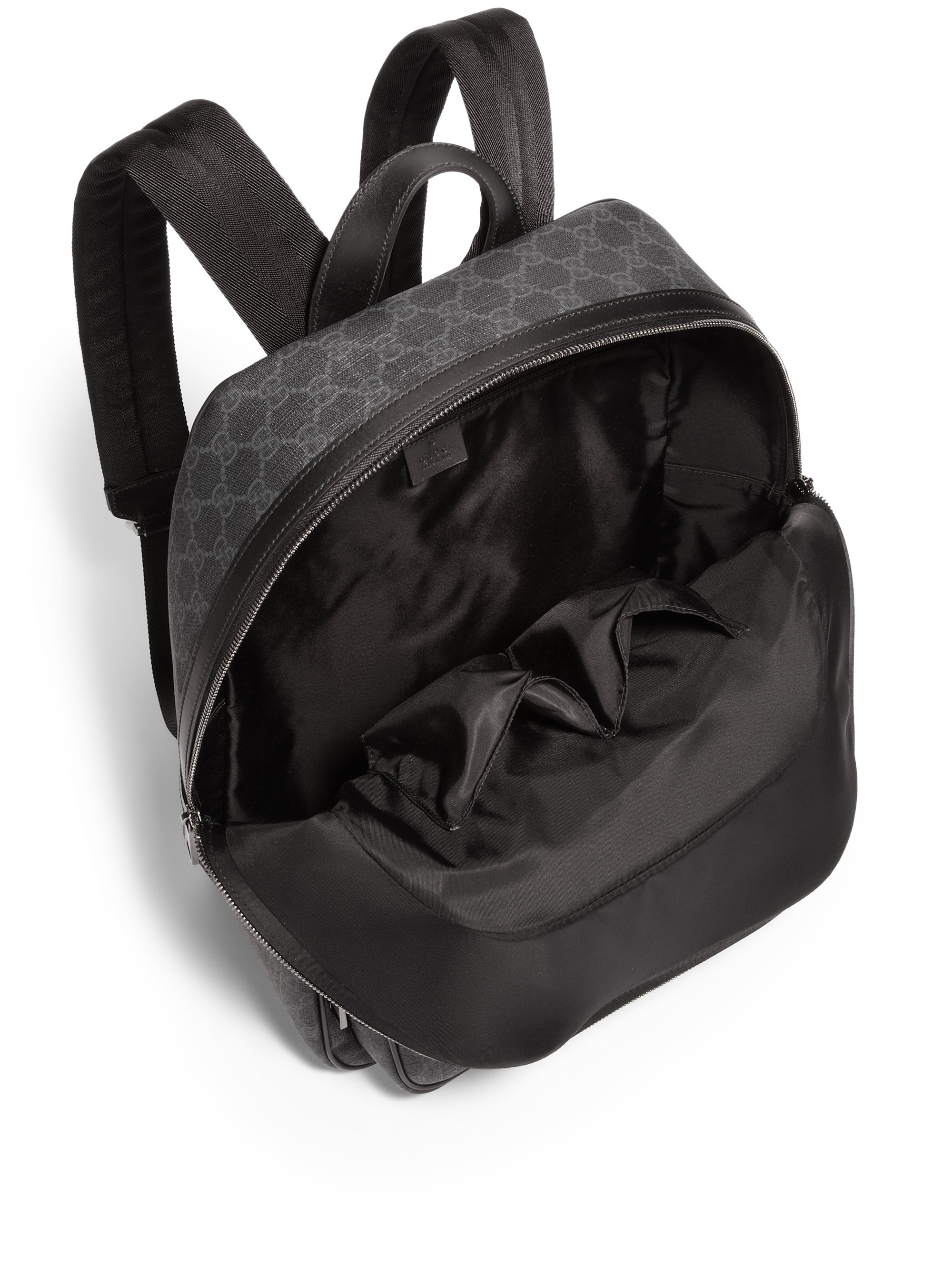 c857c064147f Male Gucci Backpacks- Fenix Toulouse Handball
