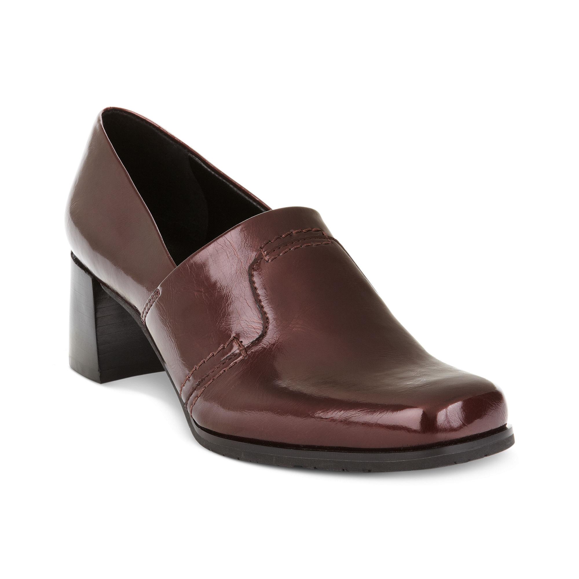 Franco Sarto Shoes Uk