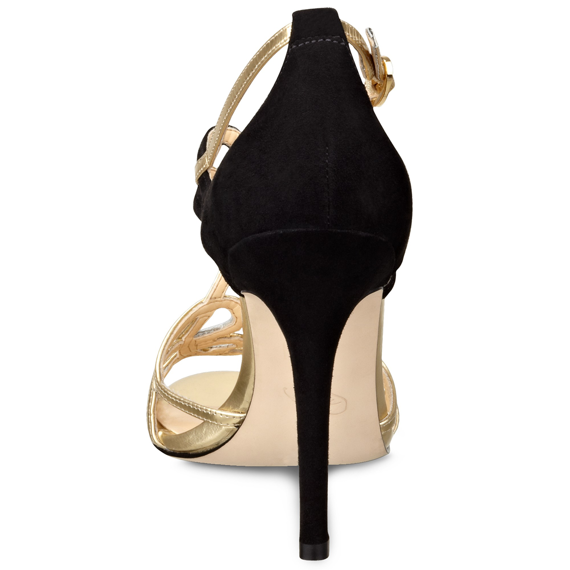 High Heel Shoes Canada