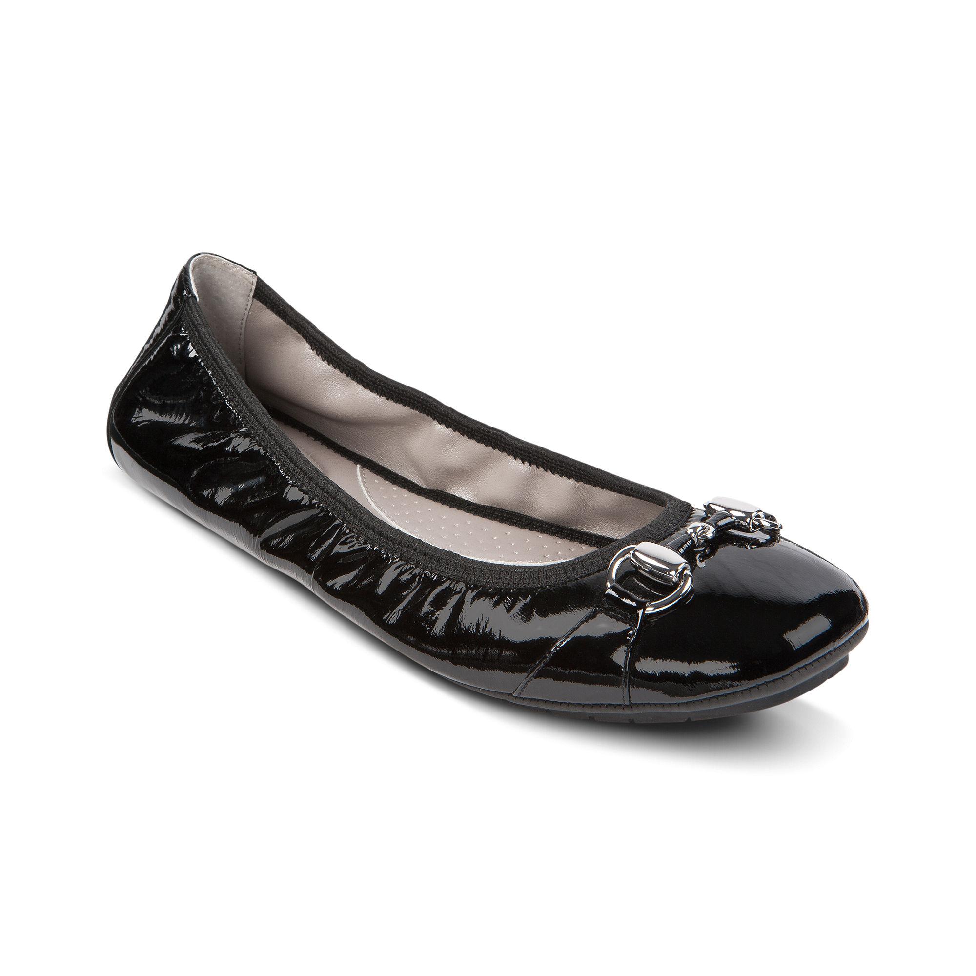 Me Too Shoes Legend Flats