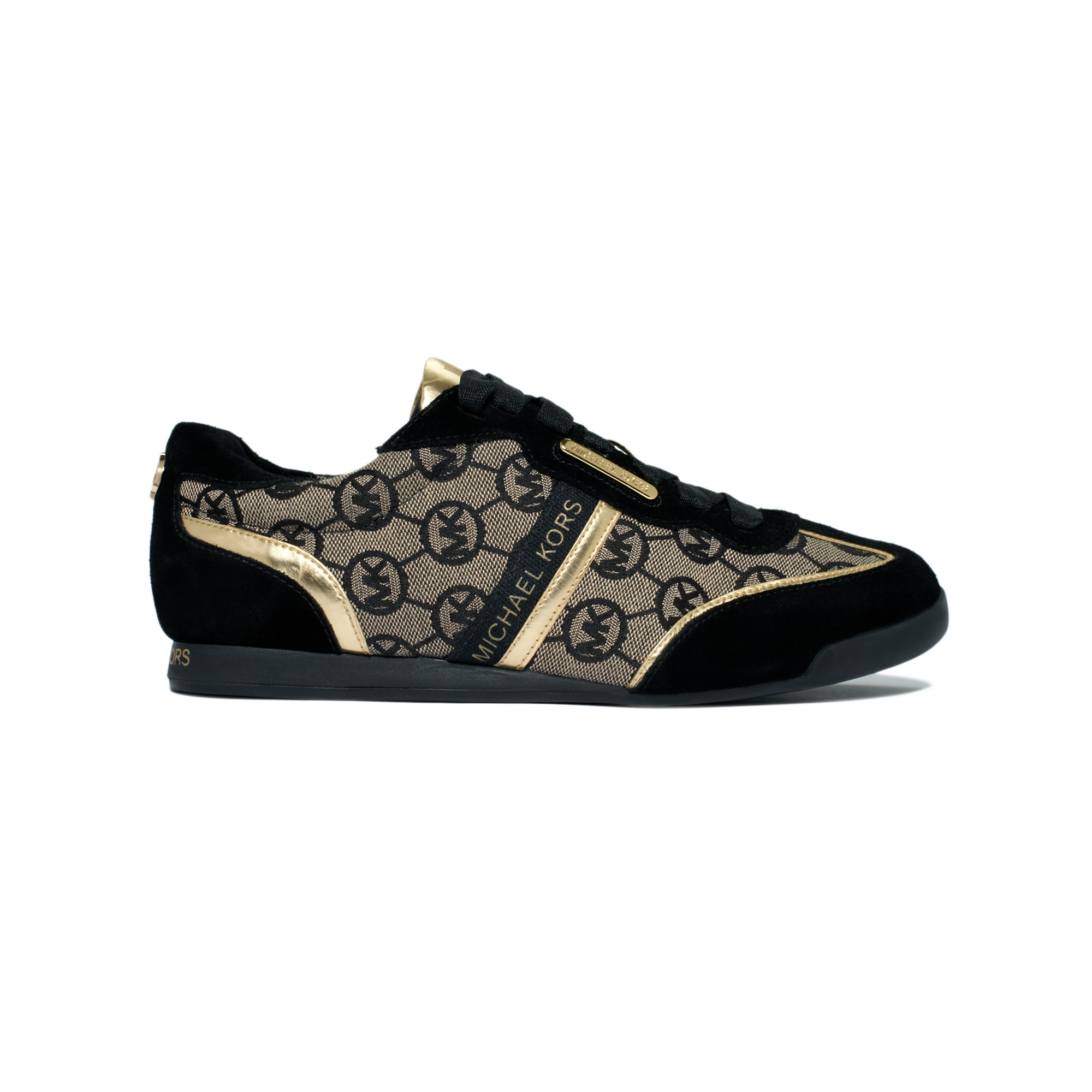 Michael Kors Womens Shoes Sneakers Car Interior Design