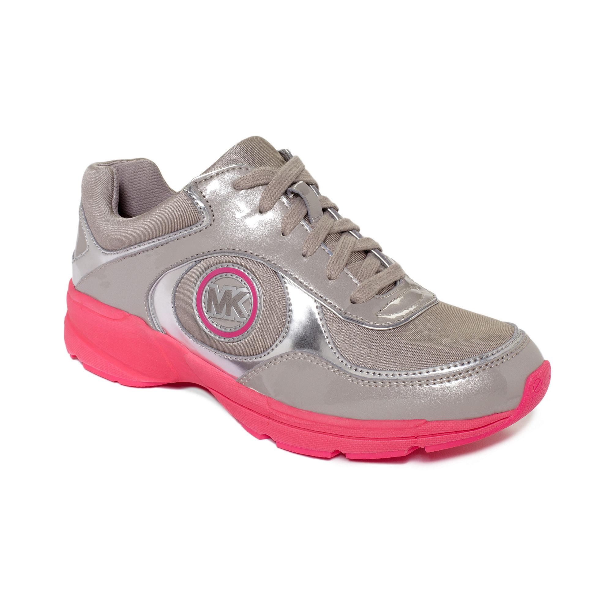 Michael Kors Shoe Sale Macy