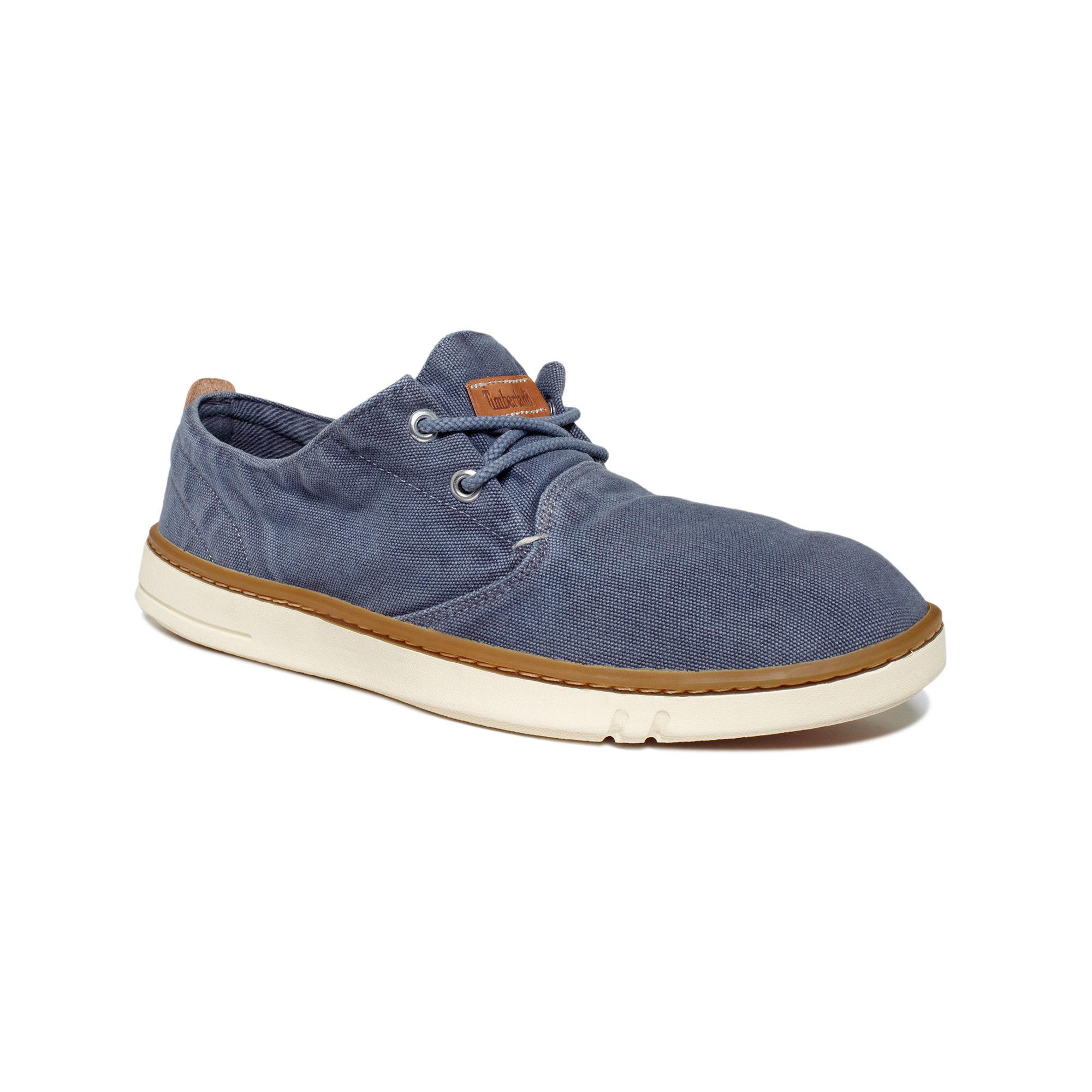 timberland earthkeepers hookset shoes