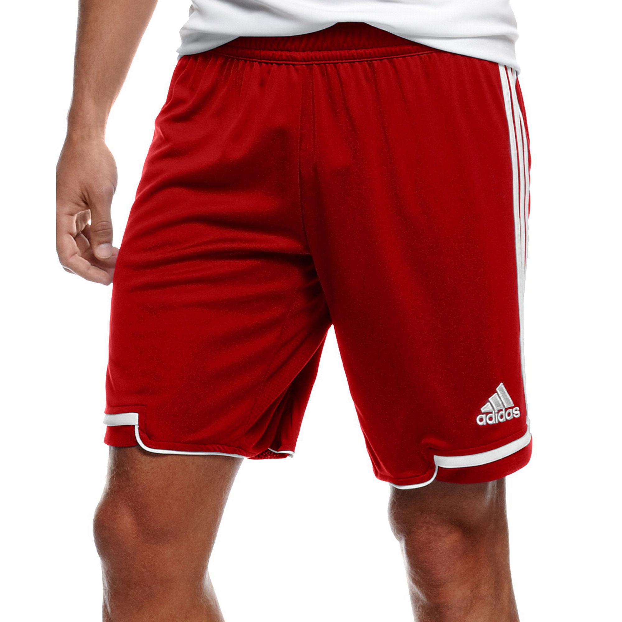 adidas Regista 18 Shorts Black | adidas Canada