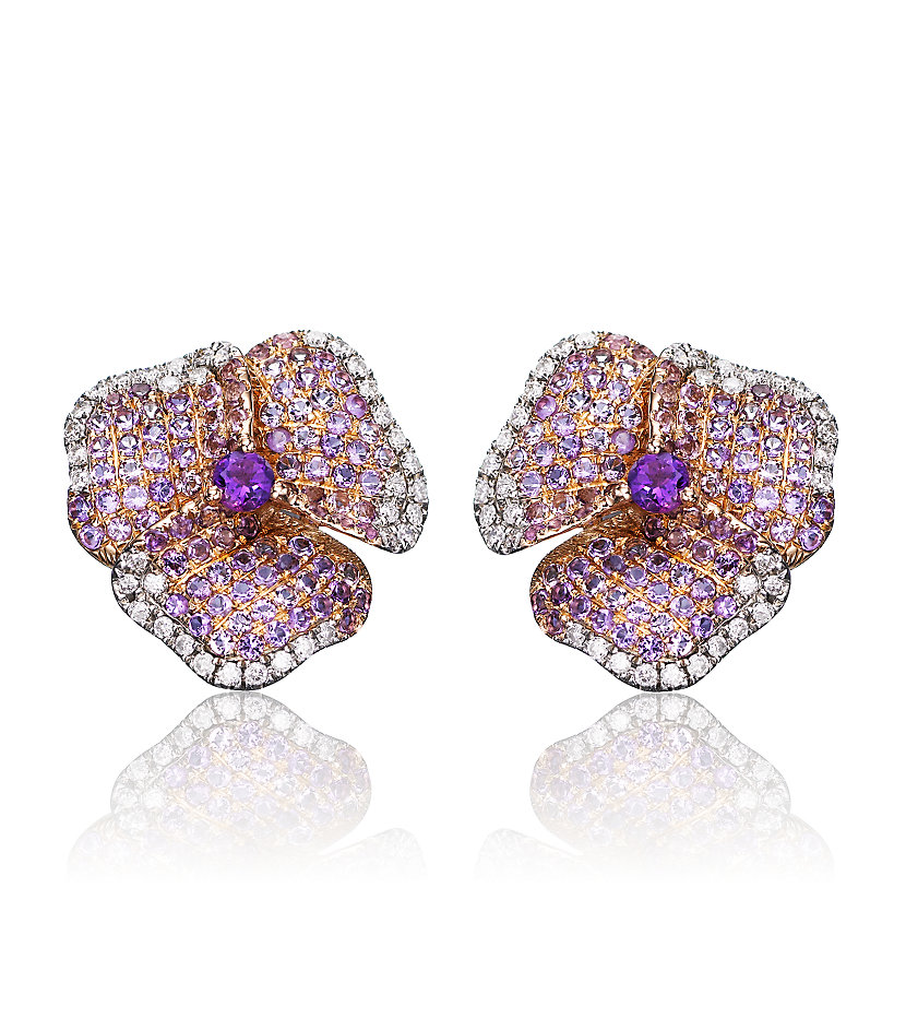 Kenneth cole fashion jewelry 46