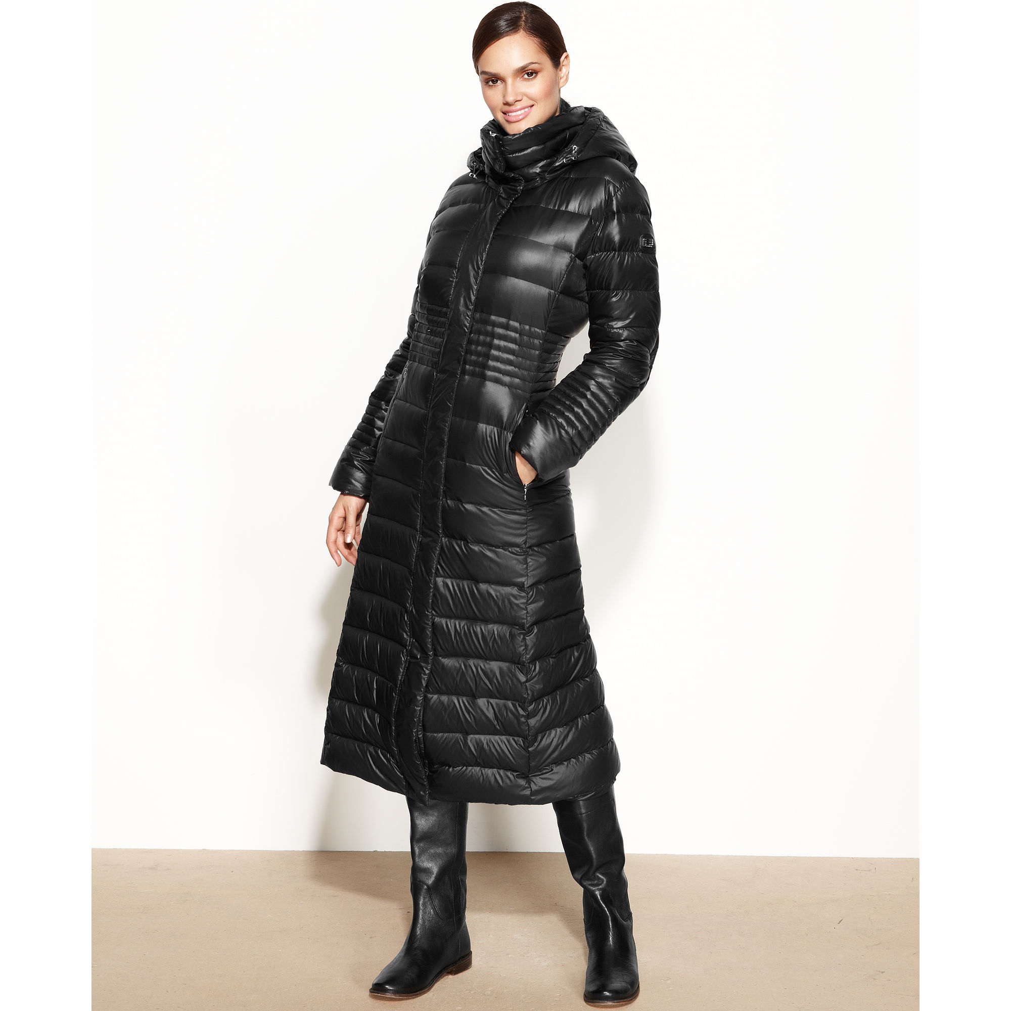 Find the best selection of cheap maxi wool coats women in bulk here at it24-ieop.gq Including black down coats women fur and cashmere coat women s jackets at wholesale prices from maxi wool coats women manufacturers. Source discount and high quality products in hundreds of categories wholesale direct from China.