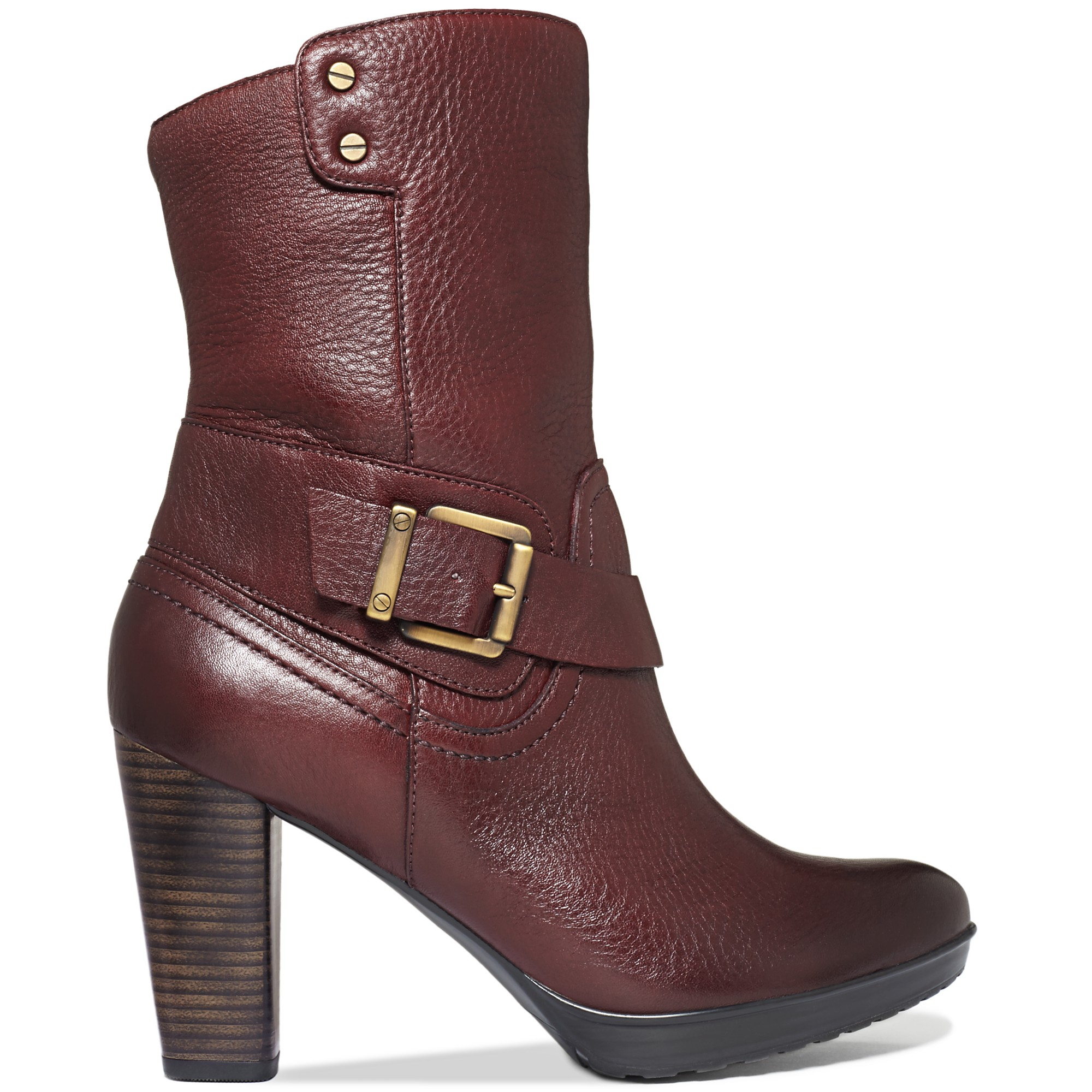 Clark Artisan Women S Shoes Buckle