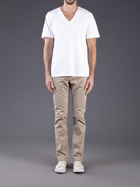 closed-beige-clifton-slim-trouser-produc