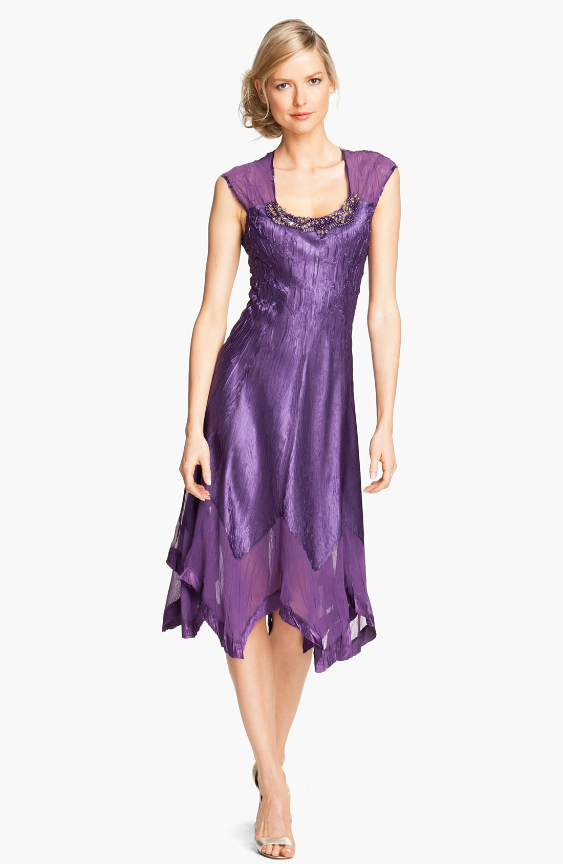 Amazing Macys Offers The Style &amp Co Womens Petite Printed HandkerchiefHem Dress In MultiPrint For $1796 Pad Your Order With A Beauty Item Eligible Items Start At $2 To Bag Free Shipping Otherwise, Shipping Adds $1095 Thats $52 Off List