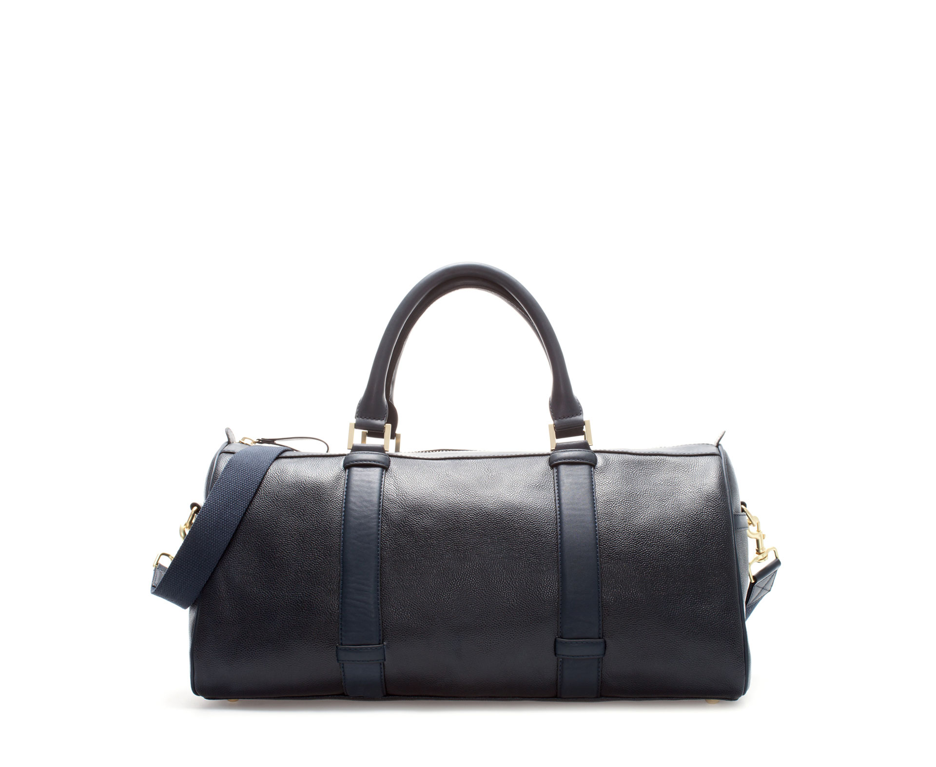 Shop Men's Bowling at eBags - experts in bags and accessories since We offer easy returns, expert advice, and millions of customer reviews.
