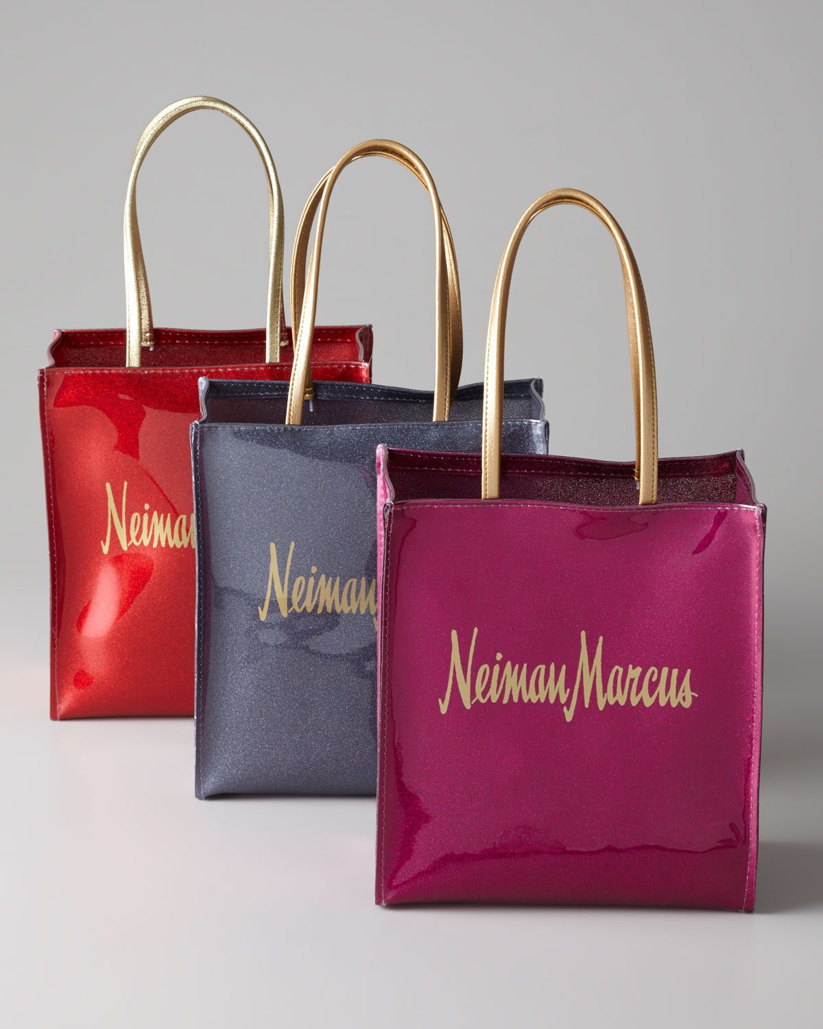 Gallery Previously Sold At Neiman Marcus