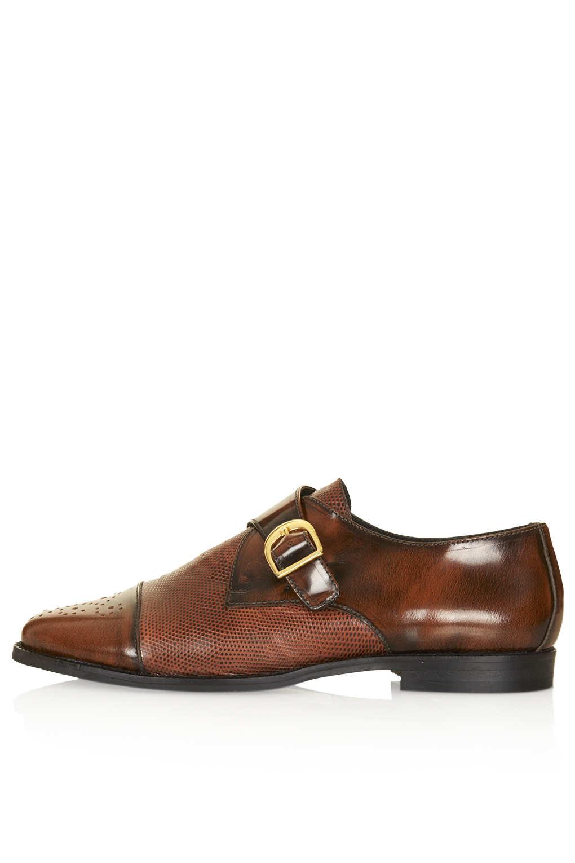 Corso Como Shoes Australia