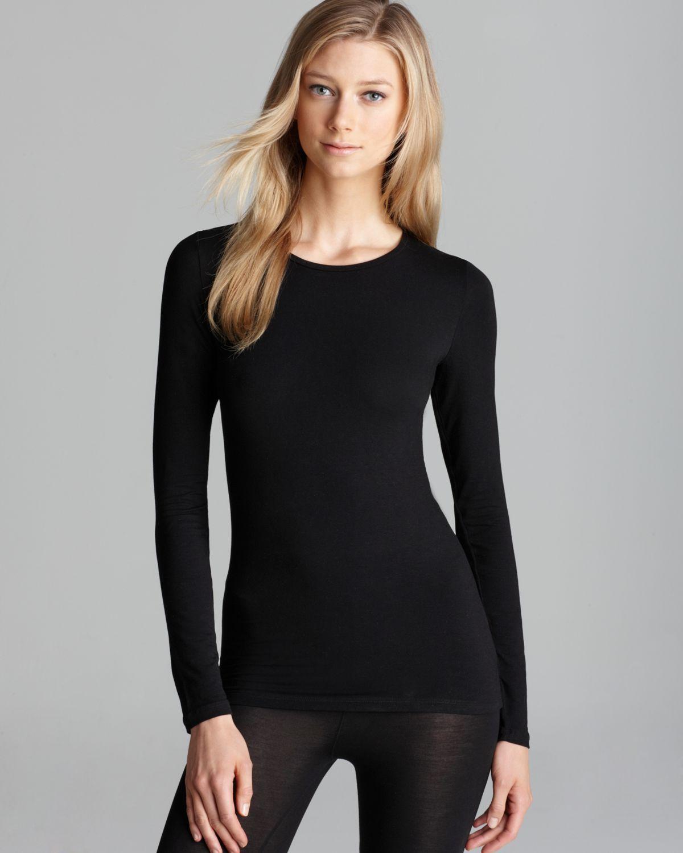 Womens Versace T Shirt