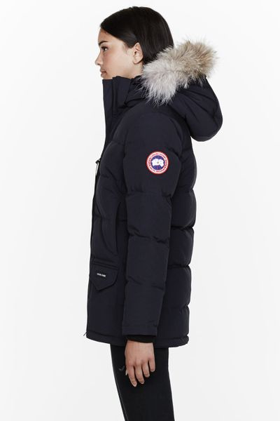 Canada Goose parka online official - Bargain Price Canada Goose Uk Forum Secure Payment