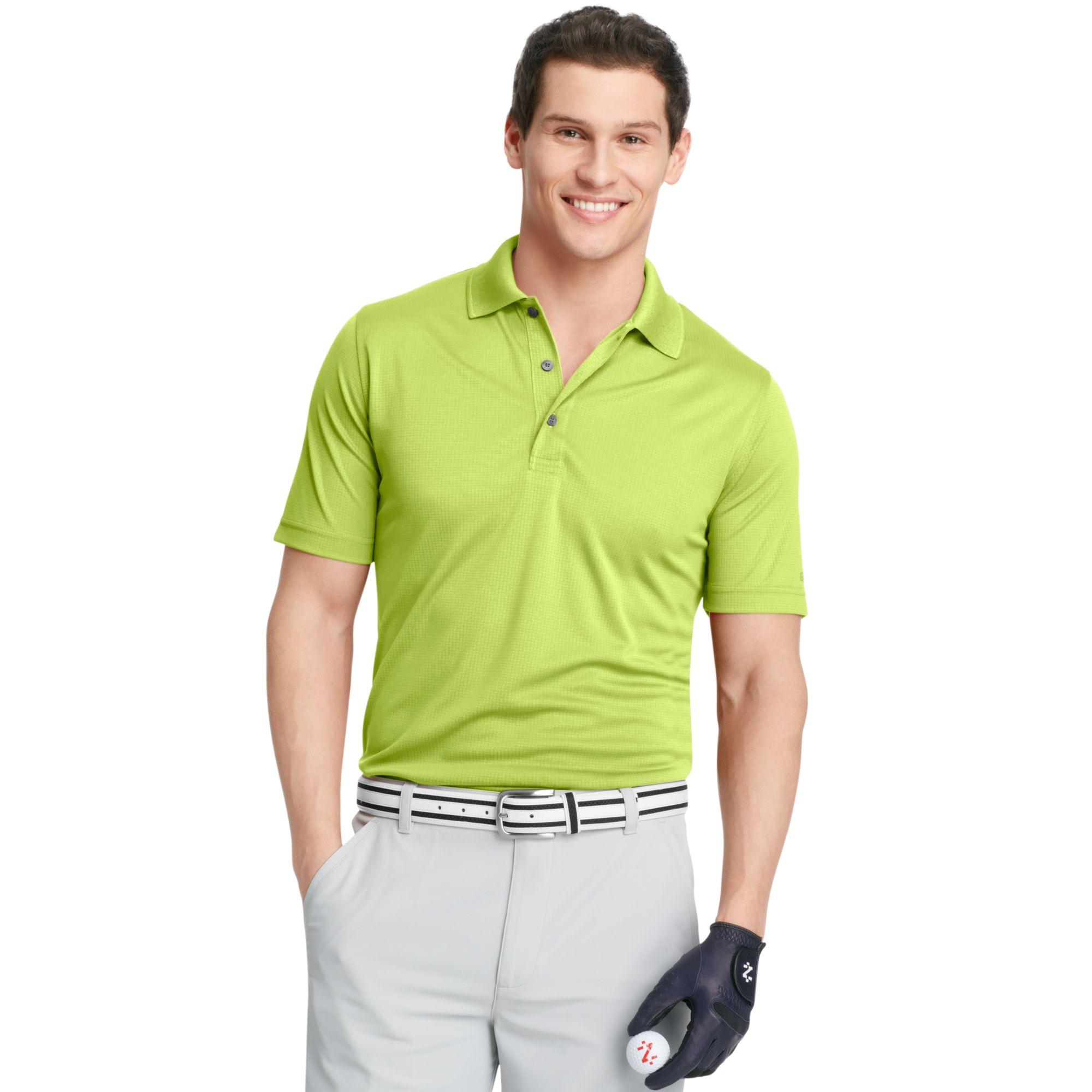 aa4df99ee4b37 Izod Golf Shirts For Ladies