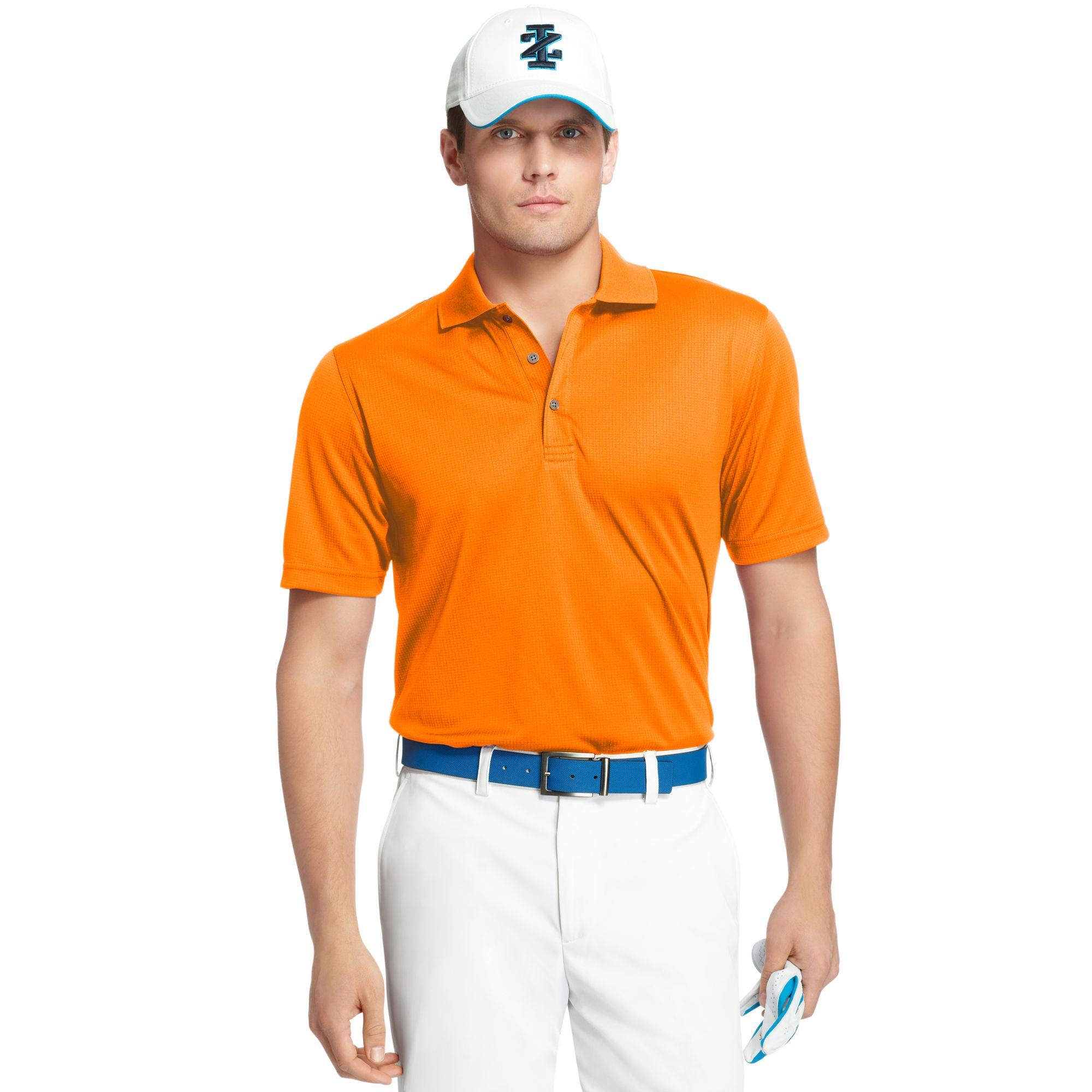 1a01ff28 Izod Golf Clothing Sale