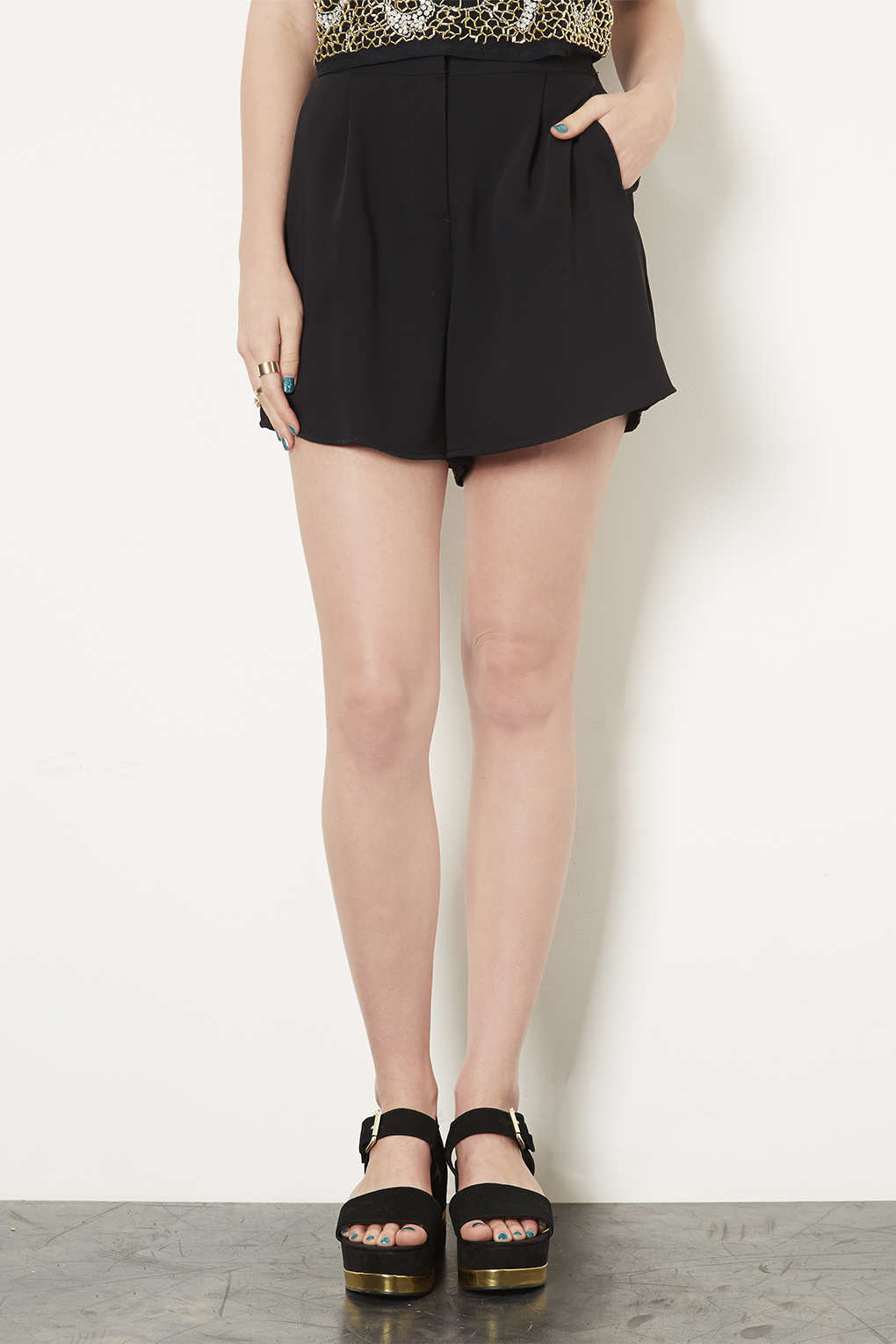 Shop eBay for great deals on Culottes Shorts for Women. You'll find new or used products in Culottes Shorts for Women on eBay. Free shipping on selected items.