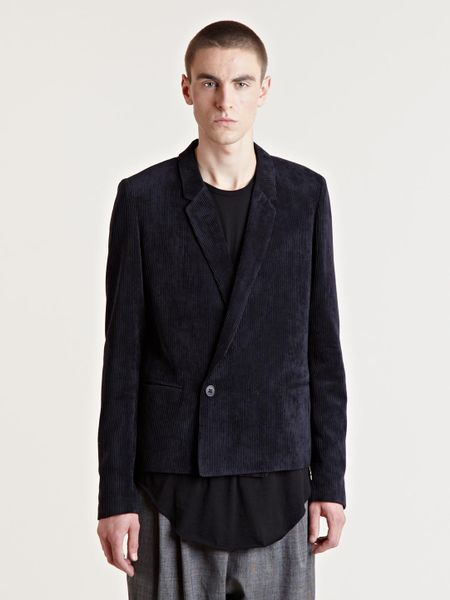 A frock coat is a man's coat characterised by a knee-length skirt (often cut just above the knee) all around the base, The morning coat was particularly popular amongst fashionable younger men, and the frock coat increasingly came to be worn mostly by older conservative gentlemen.