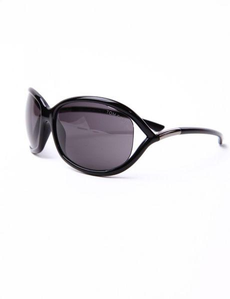 4e662190f9 Tom Ford Sunglasses Aliexpress Jennifer