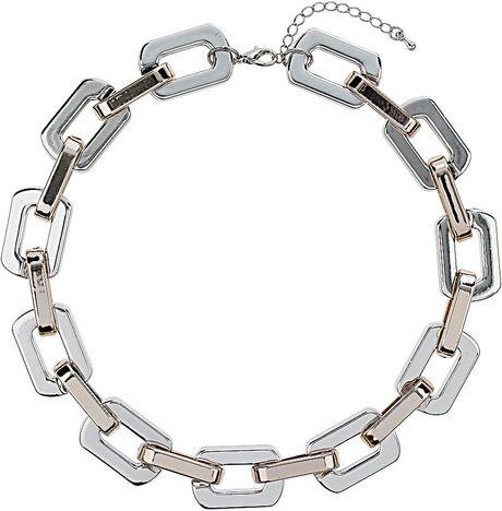 Bracelet of Christian Fashion