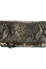 Zadig & Voltaire Rock Disco Shoulder Bag - Lyst