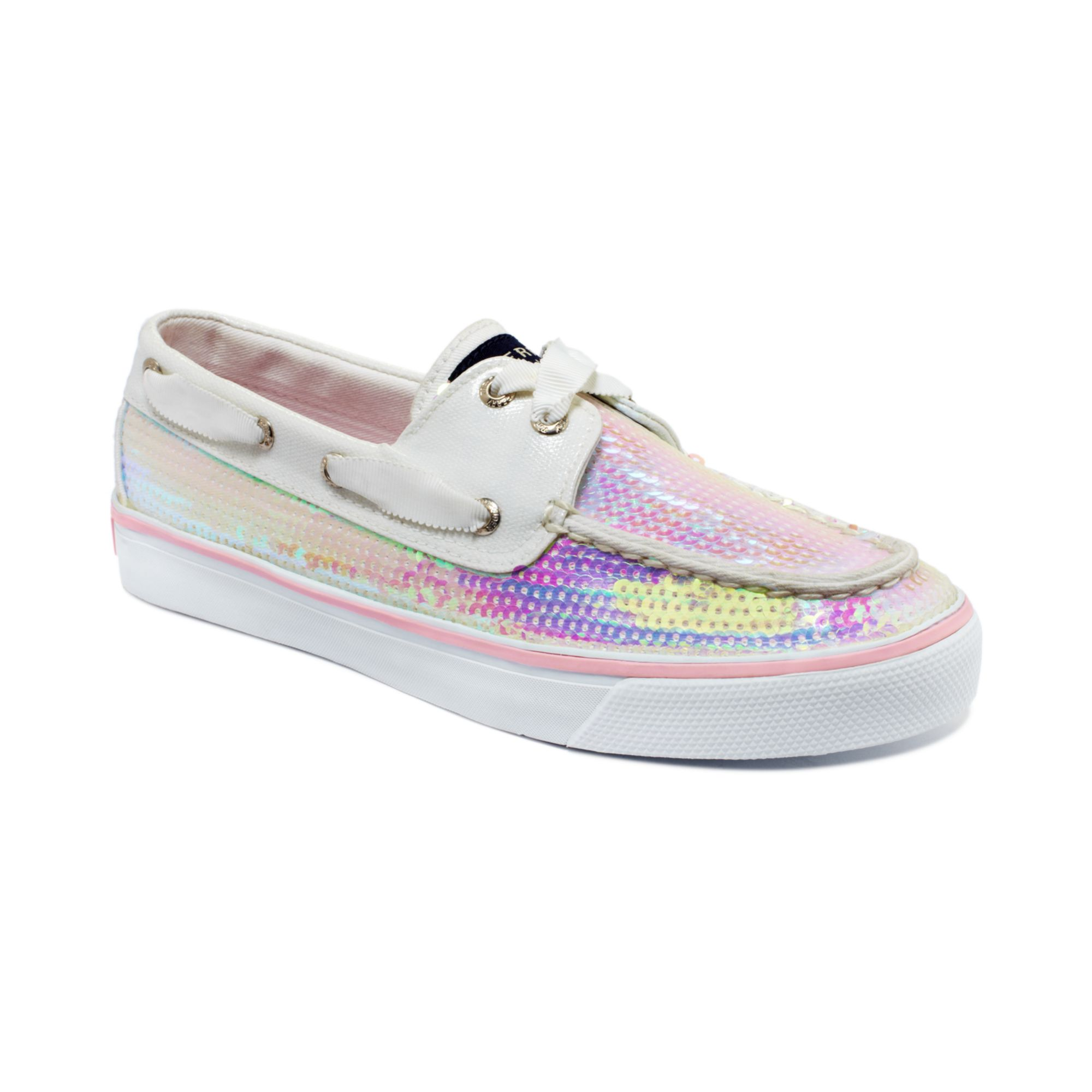 Women S Non Slip Boat Shoes