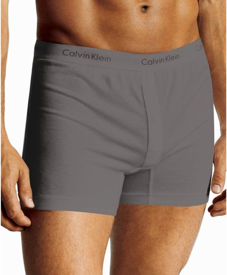 the gallery for gt fit men in boxers