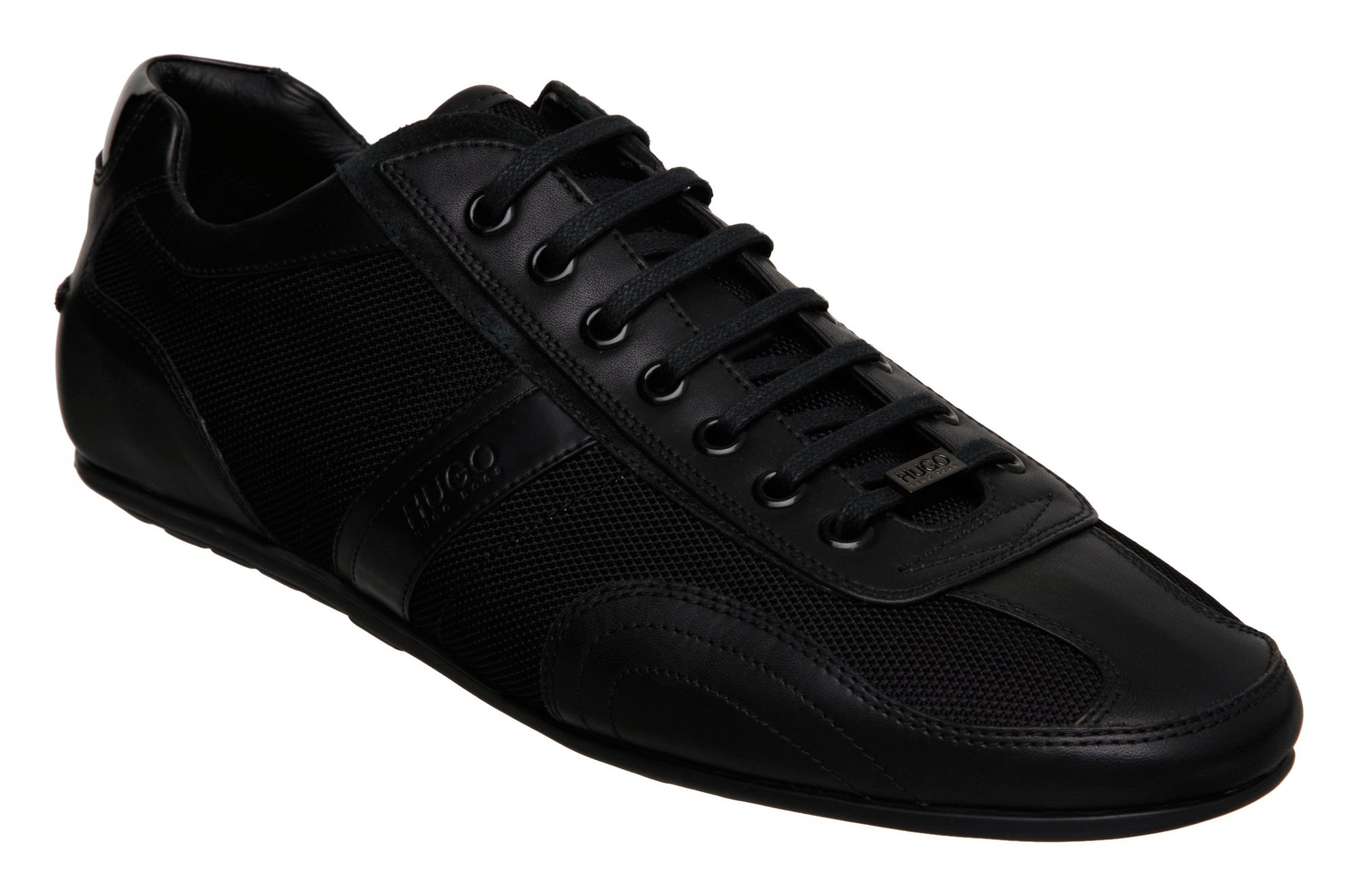 Hugo Boss Shoes Size