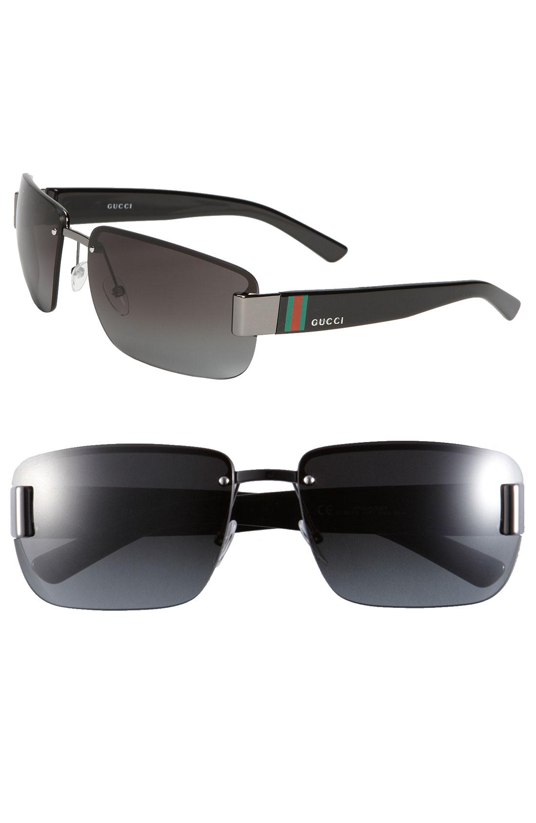 41d0983909e Top Mens Designer Sunglasses 2013