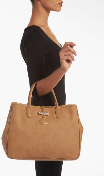 Longchamp Bag Outlet Porte Documents Longchamp Free Shipping On - Porte document longchamp
