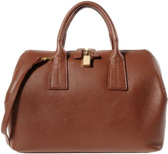 Parentesi Acrossbody Bag - Lyst