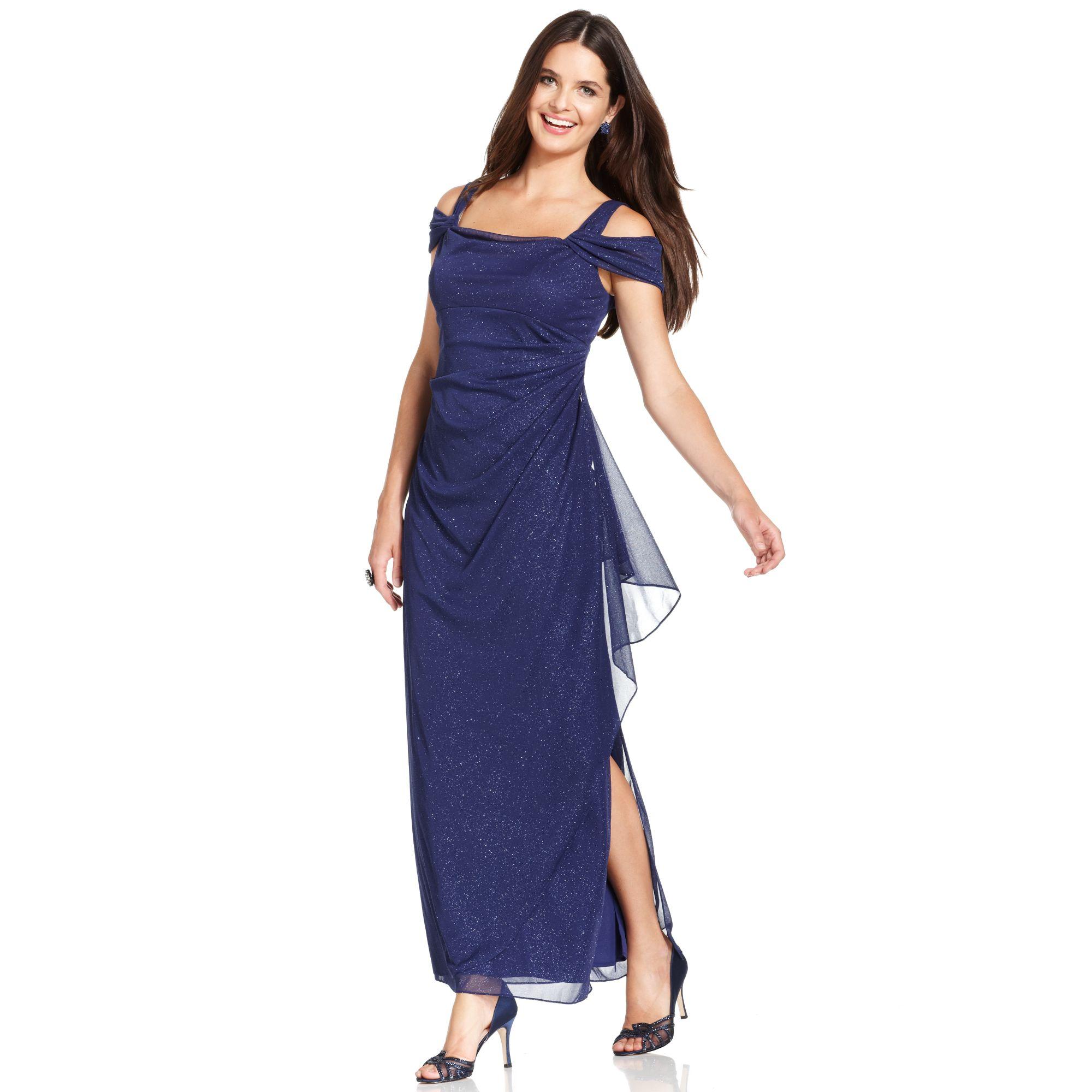 11ed0cd418f Amazon.com  mother of the bride dresses macy s