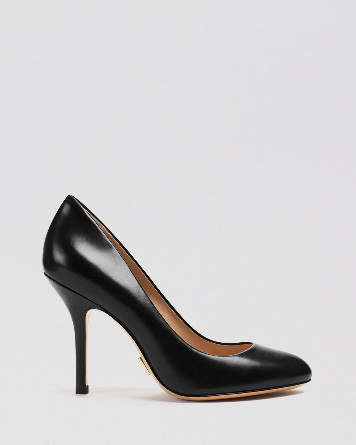 Michael Kors Pointed toe pumps GYwuaYsZ